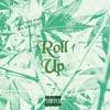 roll-up-single