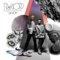 Röyksopp Forever by Röyksopp