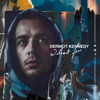 Dermot Kennedy - Without Fear (The Complete Edition (Video Version)) artwork