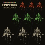 Triptides - Elemental Chemistry