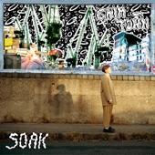 SOAK - Déjà vu