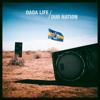 Dada Life - Our Nation (Corey James Remix) artwork
