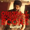 Anirudh Ravichander - Master the Blaster (Background Score) artwork