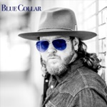 Kevin McCoy Band - Blue Collar