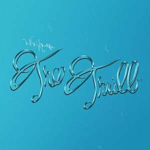 Wiz Khalifa & Empire of the Sun - The Thrill