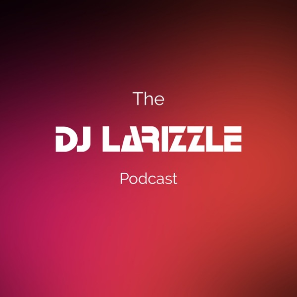 Bashment Hitlist 2012 mixed by DJ Larizzle from The DJ Larizzle