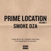 Prime Location, Vol. 1 - Single