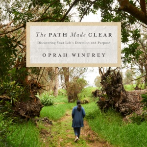 The Path Made Clear - Oprah Winfrey audiobook, mp3
