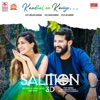 Kaadhal En Kaviye From Salmon 3D Single