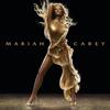 We Belong Together - Mariah Carey mp3