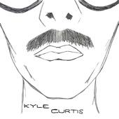 Kyle Curtis - The Rain