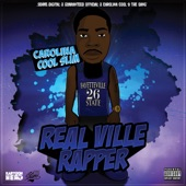 Carolina Cool Slim - By Any Means