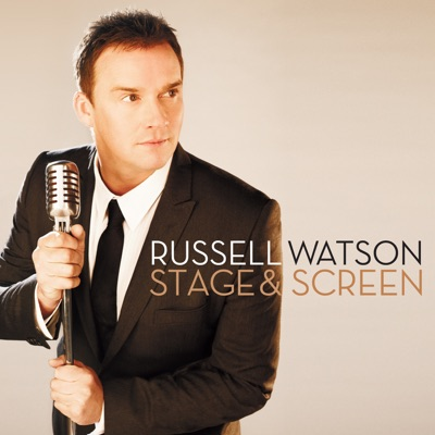 Stage & Screen - Russell Watson