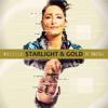 Molella & KT Tunstall - Starlight & Gold artwork