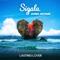 Download Lagu Sigala & James Arthur - Lasting Lover mp3