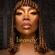 Borderline - Brandy - Brandy
