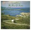 James Last - Coulin (Irish Melody) kunstwerk
