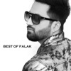 Best of Falak