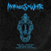 Motionless In White - Another Life / Eternally Yours: Motion Picture Collection - EP  artwork