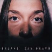 Balans - Sam naprej