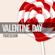 Valentine Day (feat. Elsun) - FM43