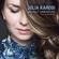 Julia Karosi Rebirth (feat. Ben Monder) - Julia Karosi