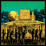 Juke And Jive - Single