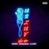 Ne-Yo - U 2 Luv (Remix) [feat. Jeremih, Queen Naija & Lil Durk]  artwork