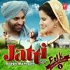 Punjabi Folk - Collaboration 1