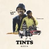 Anderson.Paak - Tints (feat. Kendrick Lamar)