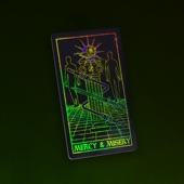 Hyroglifics - Mercy & Misery