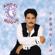 Huesped - Angel Roque