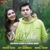 Dil Kahe - Single