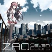 Seven Doors - ZAQ