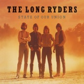 The Long Ryders - Lights of Downtown (Demos)