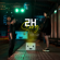 2H Sáng (feat. Freaky & CM1X) - Tùa