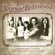 Long Train Running (Live) - The Doobie Brothers