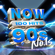 Various Artists - NOW 100 Hits 90s No.1s