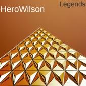 HeroWilson - Legends