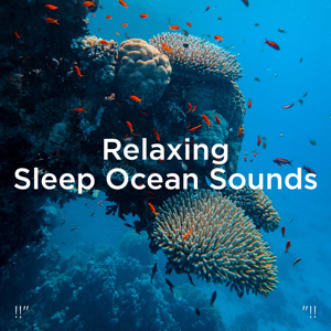 "Relajacion Del Mar & Relajación - !!"" Relaxing Sleep Ocean Sounds ""!!"