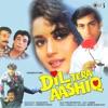 Dil Tera Aashiq (Original Motion Picture Soundtrack)
