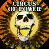 Child of Mother Earth - Single, Circus of Power