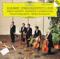 String Quintet in C, D. 956: II. Adagio