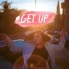 Natalie Patton - Get Up