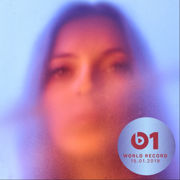 """Listen to """"I Get No Joy"""" posted by Zane Lowe on Apple Music."""