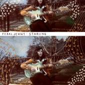 Feral Jenny - Shoes
