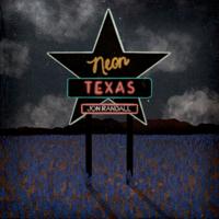 Neon Texas - EP