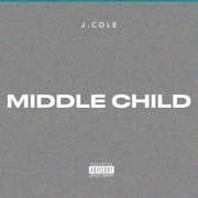 MIDDLE CHILD - J. Cole - J. Cole