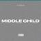 MIDDLE CHILD J. Cole