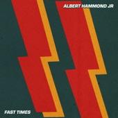 Albert Hammond Jr - Fast Times